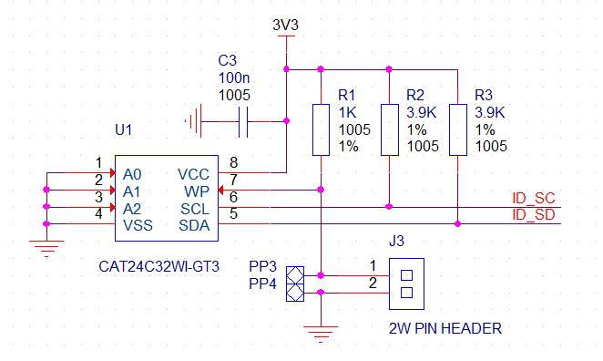 电路 电路图 电子 原理图 662_396